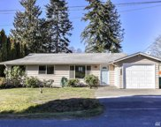 28715 14th Ave S, Federal Way image