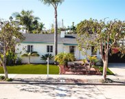 3628 Jewell, Pacific Beach/Mission Beach image