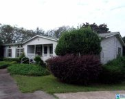 4700 Masters Rd, Pell City image