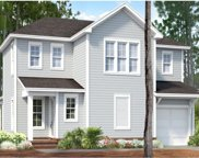 44 Windrow Way Unit #Lot 268, Watersound image