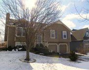 321 Mulberry Drive, Raymore image