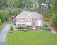 14713 SUSAN MARIE WAY, Woodbine image