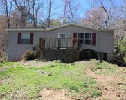 2318 High View Rd, Sevierville image