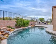 41735 N Maidstone Court, Anthem image