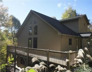1399 Niley Cook Road, Blowing Rock image