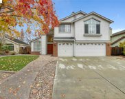4663 Country Hills Dr, Antioch image