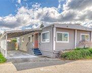 18501 52nd Avenue W Unit #32, Lynnwood image