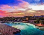 35374 N 98th Street, Scottsdale image
