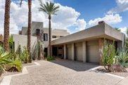 7475 E Gainey Ranch Road Unit #26, Scottsdale image
