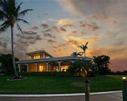 5717 Compass CT, Cape Coral image