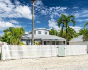 2323 Staples Avenue, Key West image