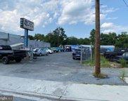 2434 Chillum Rd  Road, Hyattsville image