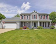 14263 Watersedge Drive, Granger image