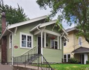 1621 N 49th St, Seattle image