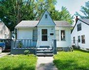16924 WINSTON, Detroit image
