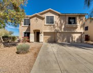 3402 E Morenci Road, San Tan Valley image
