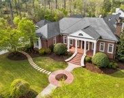 6302 Howell Cobb Court, Acworth image