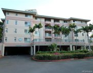 1070 Ala Napunani Street Unit 410, Oahu image