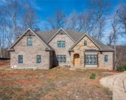 981  Abilene Lane, Fort Mill image