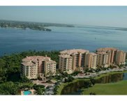 11600 Court Of Palms Unit 104, Fort Myers image