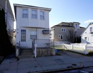22 N Coolidge Ave, Margate image