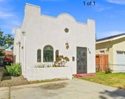 215   E Morningside Street, Long Beach image