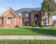 3129 IVY HILL, Commerce Twp image