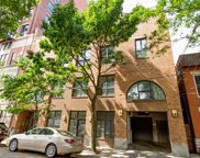 1448 North Orleans Street Unit 2D, Chicago image