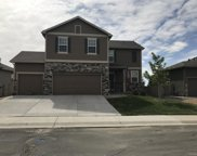 2250 Coyote Creek Drive, Fort Lupton image