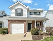 17 West Homefield Point, O'Fallon image