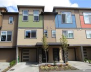 22923 79th Lane W Unit B, Edmonds image
