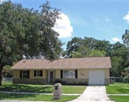 4721 Sturbridge Circle, Orlando image