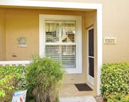 563 NW San Remo Circle, Port Saint Lucie image