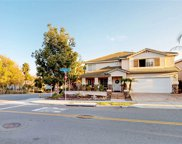 2616 Oak Springs Dr., Chula Vista image