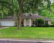 3431 Nw 67Th Avenue, Gainesville image