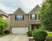 616 Stansberry Cove, Lexington image