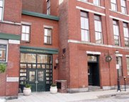 172 Middle Unit 204, Lowell image