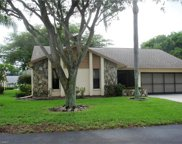 11155 Caravel CIR, Fort Myers image