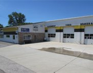 420 State Road 39 S, Martinsville image