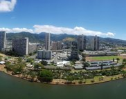2121 Ala Wai Boulevard Unit 2602, Honolulu image