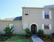 13603 Stork Court Unit P101, Clearwater image