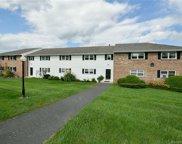 245 Cherry  Avenue Unit M24, Watertown image