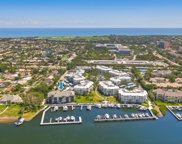 533 Bay Colony Drive, Juno Beach image