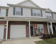 14362 Prairie Meadow  Drive, Noblesville image