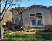 8683  Pasatiempo Circle, Roseville image