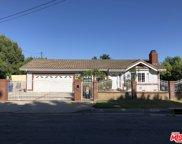 5210  La Madera Ave, El Monte image