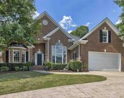 105 Clairewood Court, Greenville image
