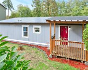 31830 78th Dr NW, Stanwood image