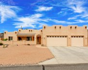 3495 Big Chief Dr, Lake Havasu City image