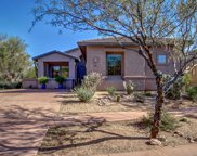 20455 N 95th Street, Scottsdale image